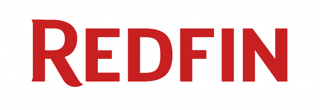 Redfin links to Action Home Sellers Profile